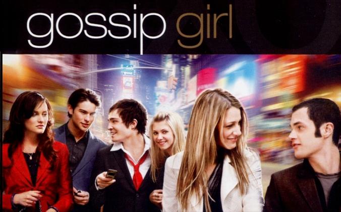 07_SemZica_ gossip girl